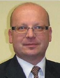 Dyrektor Jerzy Kosiba - 11496_kosiba-kopiowanie